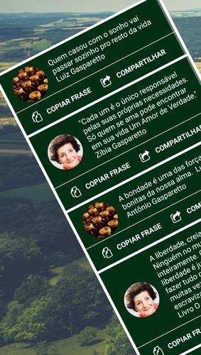 Frases de Gasparetto for Android - APK Download