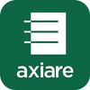 Axiare Corporate icon