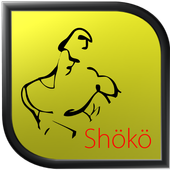 ShokoPLF icon