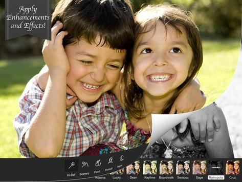 Photo Editor- apk screenshot