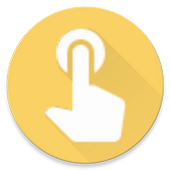 InstaFlow icon