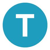 Voice Translator(Translate) icon