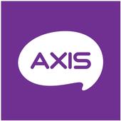 AXISnet icon
