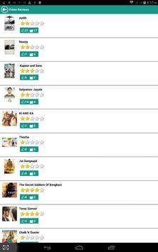 Prime Reviews screenshot 6