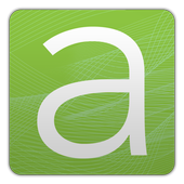 axisReader icon