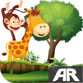 Jaadoo : AnimalPlanet icon