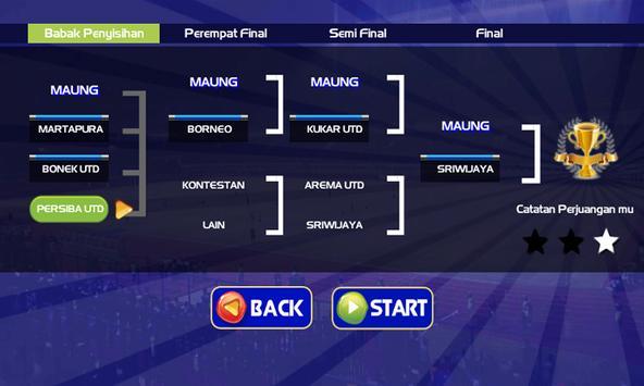 Maung Sang Juara apk screenshot