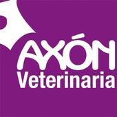Axon Veterinaria icon