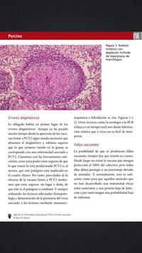 Axon Veterinaria apk screenshot