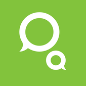 Axonify LeaderZone icon