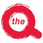 The QYOU icon