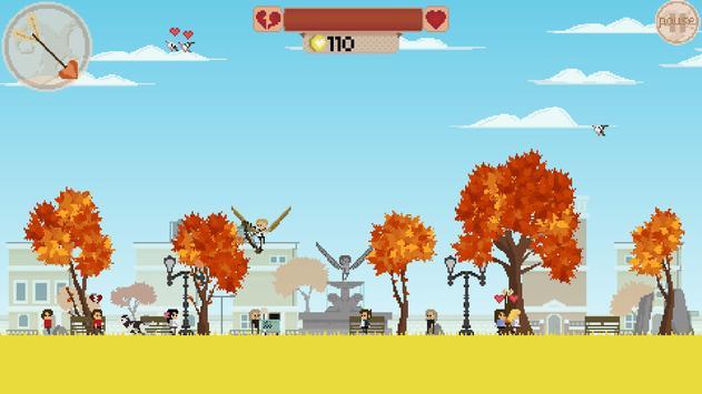 Sweet Valentine's Day Free screenshot 3