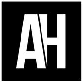 AxleDrive icon