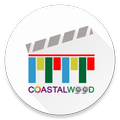 Coastalwood - Tulu Movies, News and Entertainment