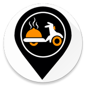 Adpil Food Delivery Mangalore icon