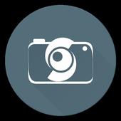 Suman Digital Studio icon