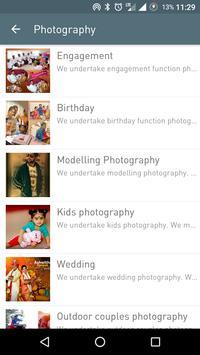 Suman Digital Studio apk screenshot