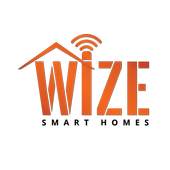 Wize by AXNTECH icon
