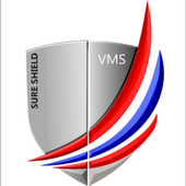 SURE-VMS UTT icon