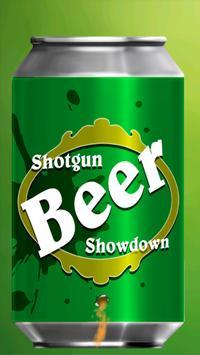 Shotgun Showdown apk screenshot