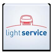 Eurorepar Light Service icon