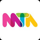 MTA Companion icon