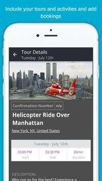 MTA Companion apk screenshot
