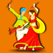 Garba Pass icon