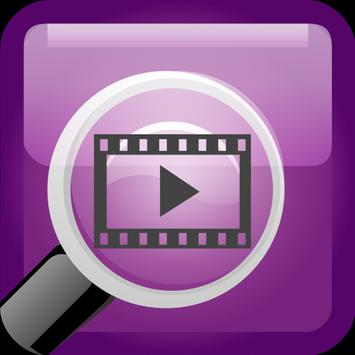 video player online flash ver apk screenshot