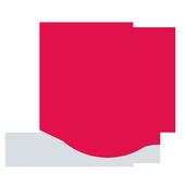 AVL Franchise icon
