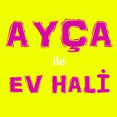 Ayça ile Ev Hali icon