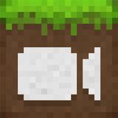Minecast icon