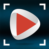 Infinity Play icon