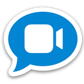 Video Call Recorder icon