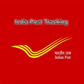 India Post Tracking Find The Pincode icon