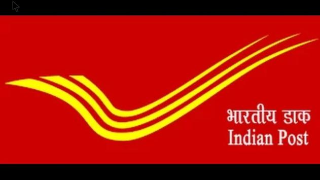 India Post Tracking Find The Pincode apk screenshot