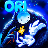 Guide Ori And The Blind Forest For Android Apk Download