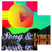 Iggy Azalea Complete Lyrics icon