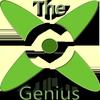 The Genius icon