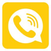 AYAPA Talk icon