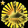 ikon Dzikir Pagi dan Petang - AYAT