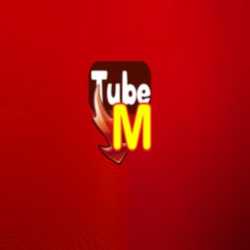 Guide for Tubemaete 스크린샷 1
