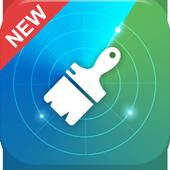 Clean Phone Virus icon