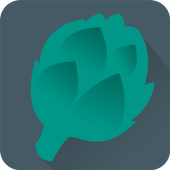 iBiam icon