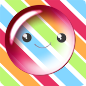 Dumppy Bubbles icon