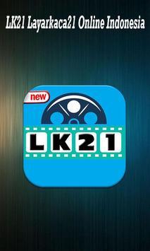 Lk21 apk download free entertainment app for android apkpure lk21 poster lk21 apk screenshot stopboris Choice Image