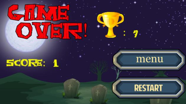 Dark Adventure apk screenshot