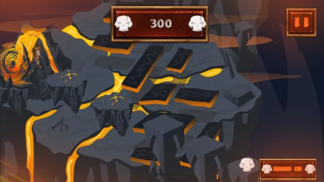 Journey Under Earth screenshot 5