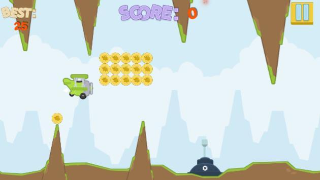 GO! PLANE screenshot 4