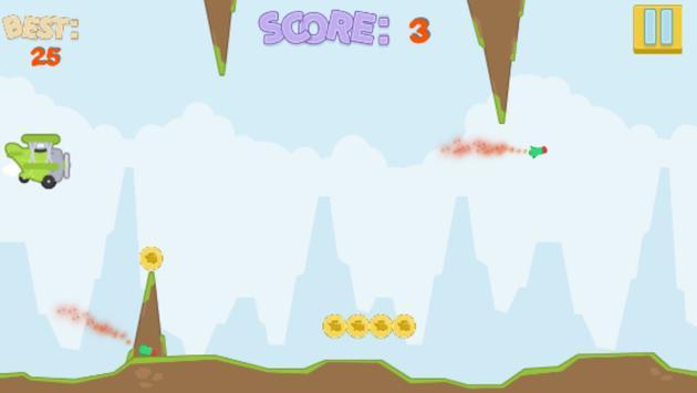 GO! PLANE screenshot 6